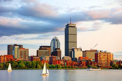5 Tips to Follow when Traveling for Business in Massachusetts
