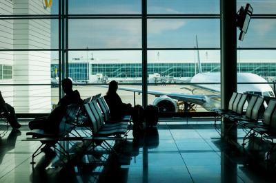 6 Smart Airport Tips Every Traveler Should Know