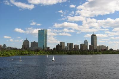 What to Do and See in Boston For a Fun-Filled Weekend