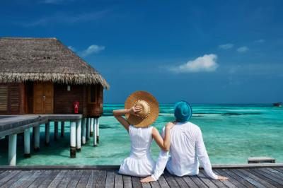 How to Plan a Honeymoon to Remember