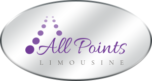 All Points Limousine